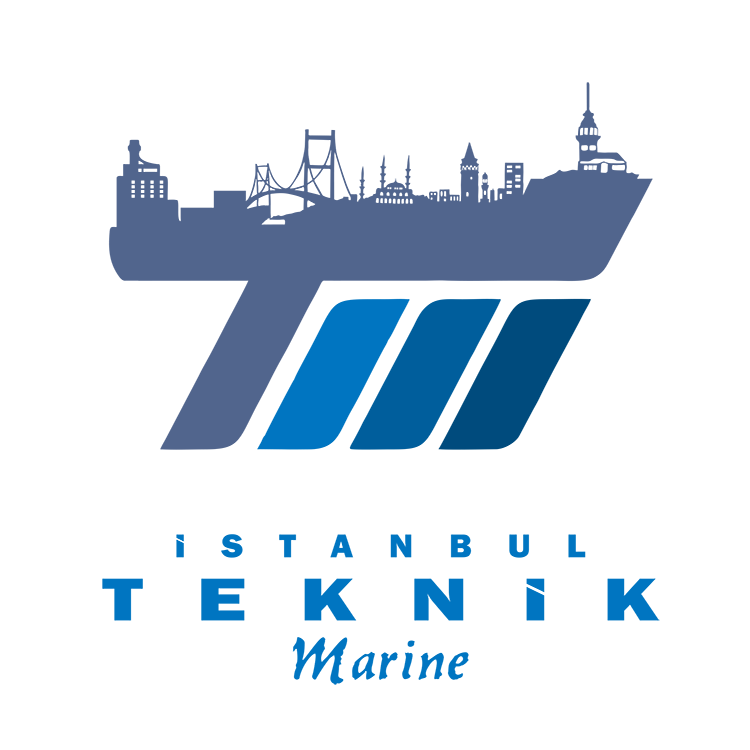Istanbul Teknik Marine – Ship Maintenance, Repair and Consultation